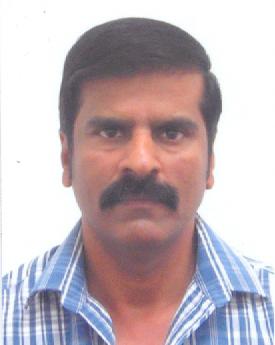 16th day karumathi prayers. Mr. Arumugam Ramu