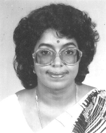 Velambal Kanapathi Pillai