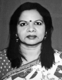 Mangaikarsu A/P Uthirapathy