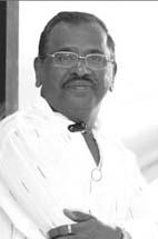 Mr. Raman s/o Arjanan