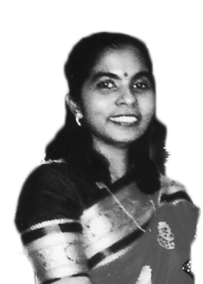 R. Jayamala