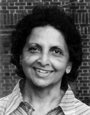 Hanna Cheriyan Varghese