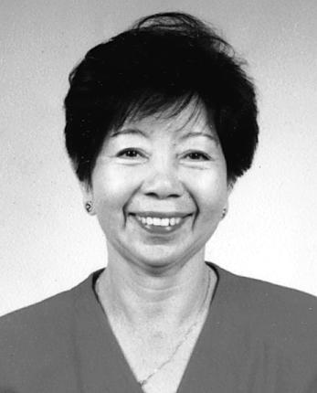 Kathryn Chia Siew Lian