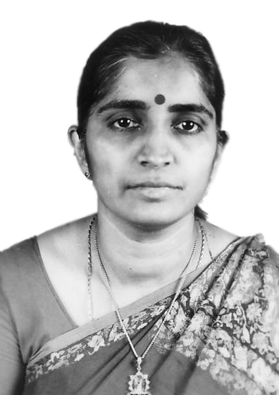Letchumy d/o T. Puravija Pillai