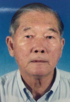 Mr. Loke Kok Hung