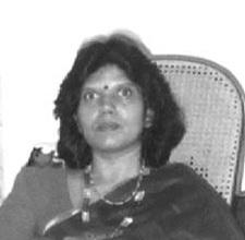 Madam Sandispary Veeri Chettiar (Baby)