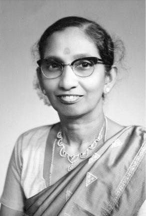 Mdm. M. Sivapakiam
