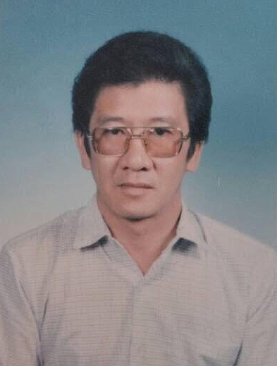 Teoh Leong Ban