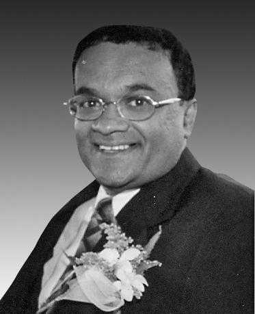 Dr. Koshy Varughese (Assunta)