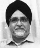 Mr. Kolwant Singh Gill s/o late Naranjan Singh. (Mr. Gill)
