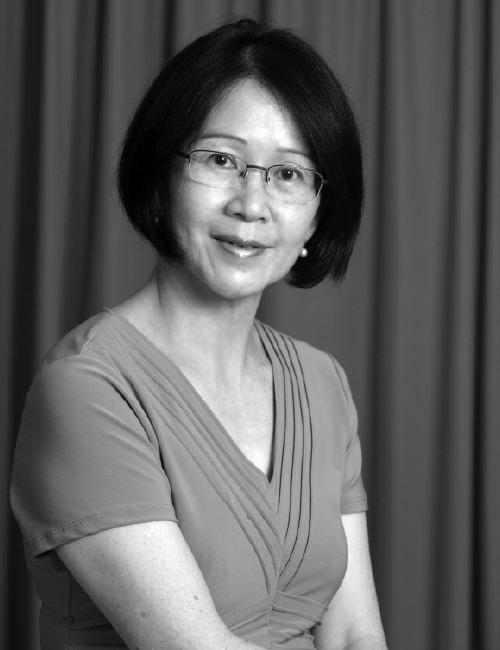 Lee Wan Chun