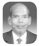 S. Sandanasamy s/o Suvakin Pillai