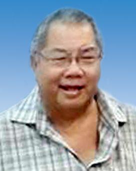 MR. KOH WATT @ KOH MIN HOE(BCM)