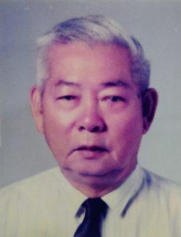 Lim Cheng Thor